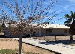 Joshua Tree, CA #29088960