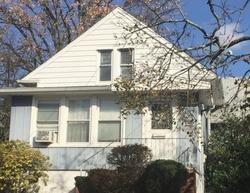 Paterson, NJ #29090964