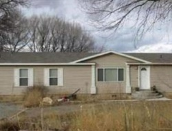 Vernal #29100382 Foreclosed Homes
