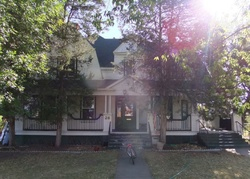 Miles City #29101057 Foreclosed Homes