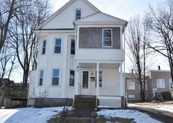 LITCHFIELD foreclosure