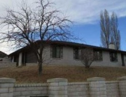 Vernal #29102283 Foreclosed Homes