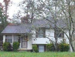 Knoxville, TN #29102431