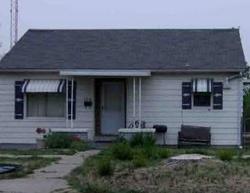 Dodge City, KS #29103712
