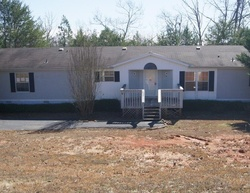 Lumpkin County Bank Foreclosures for Sale Lumpkin Repo Homes