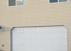 Billings #29105451 Foreclosed Homes