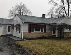 Arcanum #29105493 Foreclosed Homes
