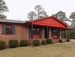 Troup County Bank Foreclosures For Sale Troup Repo Homes In Ga