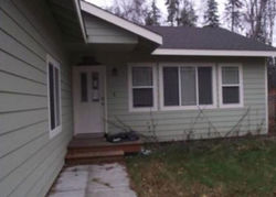 Kenai #29108489 Foreclosed Homes