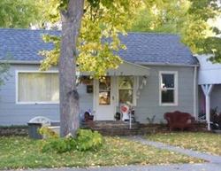 Billings #29112931 Foreclosed Homes