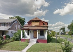 Detroit, MI #29113180