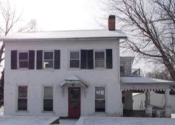 Gettysburg #29302331 Foreclosed Homes