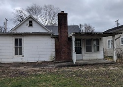 Pulaski County Bank Foreclosures for Sale Pulaski Repo Homes