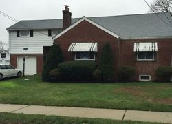 Bound Brook Bank Foreclosures for Sale Bound Brook Repo