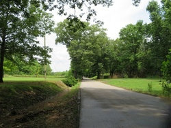 Phillips Road 210