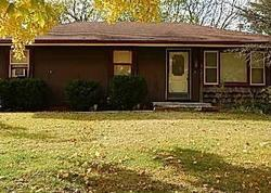 Lathrop #29318285 Foreclosed Homes