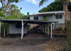 Kailua Kona, HI #29319650