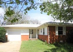Oklahoma City #29327909 Foreclosed Homes