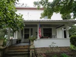 Alderson #29343644 Foreclosed Homes