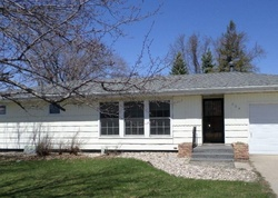Flandreau #29348865 Foreclosed Homes