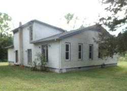 Palmer Springs Rd