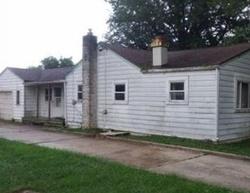 Marjorie Ave, Dayton - OH