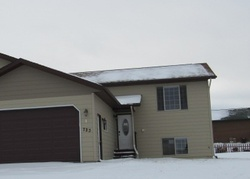 Box Elder #29362173 Foreclosed Homes