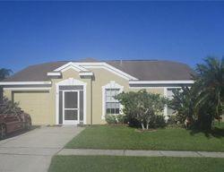 Riverview, FL #29379332