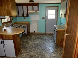 Red Oak #29415942 Foreclosed Homes