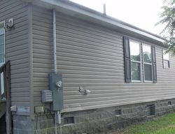Bertie County Foreclosure Auctions - Bertie Auction Homes in