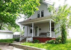 Seymour #29446328 Foreclosed Homes