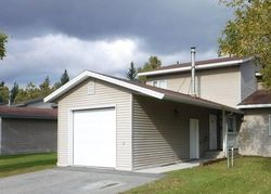Fairbanks #29460780 Foreclosed Homes