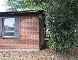Demopolis #29462222 Foreclosed Homes