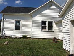 Arcanum #29512706 Foreclosed Homes