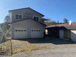 KETCHIKAN GATEWAY foreclosure