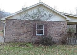 Clintwood #29554331 Foreclosed Homes
