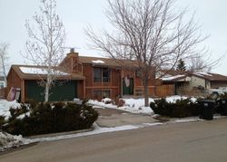 Vernal #29572483 Foreclosed Homes