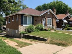 Saint Louis #29572525 Foreclosed Homes