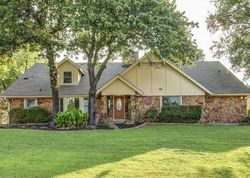 Tulsa #29573599 Foreclosed Homes