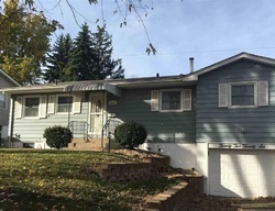 Omaha #29573635 Foreclosed Homes