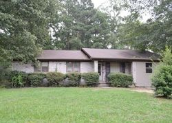 Cabot #29617618 Foreclosed Homes