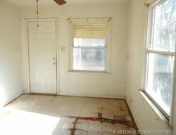 Muskogee #29622540 Foreclosed Homes