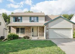 Lincoln #29622770 Foreclosed Homes