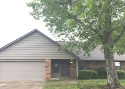 Tulsa #29622926 Foreclosed Homes
