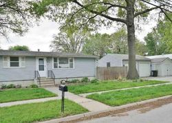 Lincoln #29623306 Foreclosed Homes