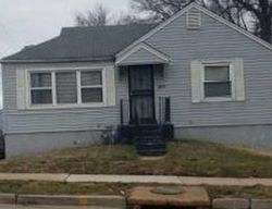 Saint Louis #29623551 Foreclosed Homes
