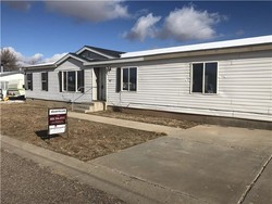 Vernal #29626068 Foreclosed Homes