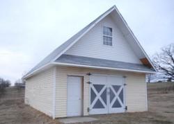 SEQUOYAH foreclosure