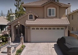 Rancho Cucamonga #29674858 Foreclosed Homes