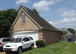 Cordova #29675679 Foreclosed Homes
